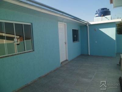 Residencia - Cruzeiro - Ref: 4612 - L-4612