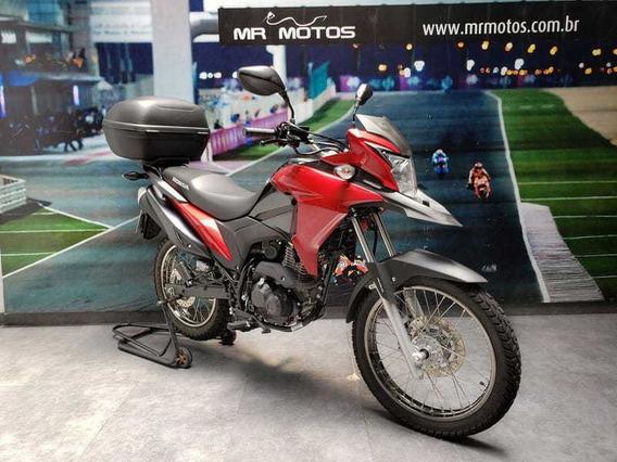 Honda Xre 190 2019/2019