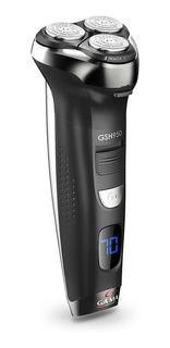 Afeitadora Ga-ma Gsh950