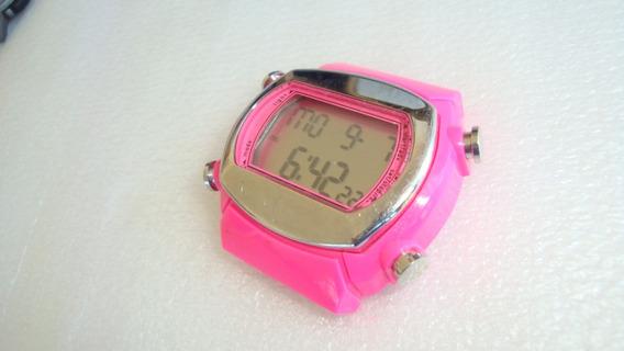 Relogio Pulso Digital Adh6038 adidas - Usado S Puls N Estado