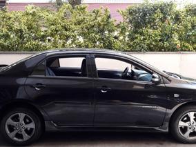 Toyota Corolla Aut. Xrs 2.0 16v Flex.