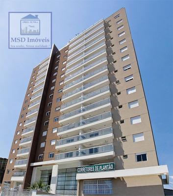 Apartamento Para Alugar No Bairro Vila Rosália Em Guarulhos - 1182-2