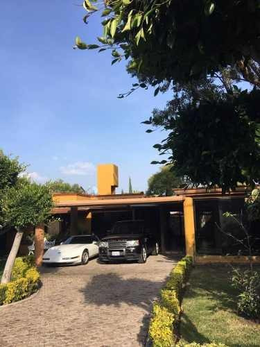 Casa En Renta En Zavaleta Puebla