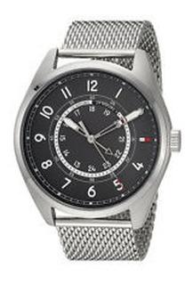 Reloj Tommy Hilfiger 1791370 Hombre