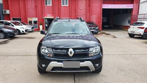 Renault Duster Ph2 Privilage 2.0