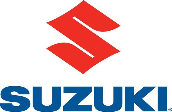 Comando De Válvulas + 2 Balancins Suzuki Yes Intruder 125