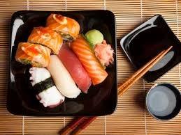 Repasso Vendo Franquia Da Maior Rede De Culinária Asiática