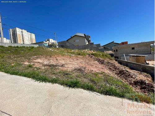 Imagem 1 de 1 de Lote Para Venda Em Cajamar, Portais (polvilho) - H214_2-1192850