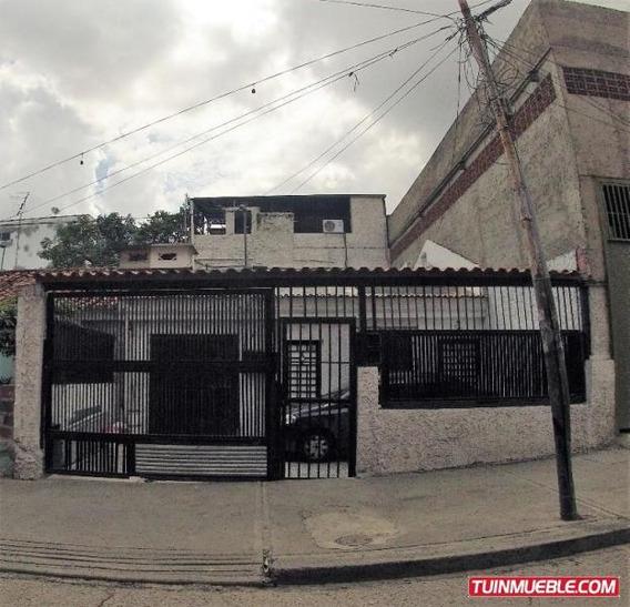 Casas En Venta En Propatria Mv #19-1956