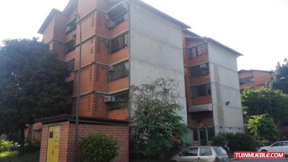 Fg Apartamentos En Venta Mls #17-11316 Ciudad Casarapa