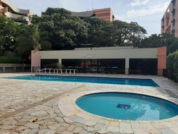 Apartamentos - Ref: V11316