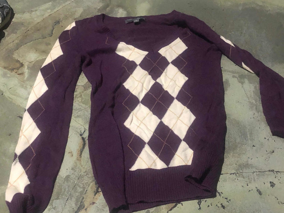 Padrisimo Sweater