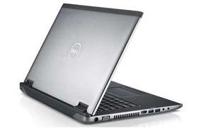 Notebook Dell Vostro 3460 - Usado