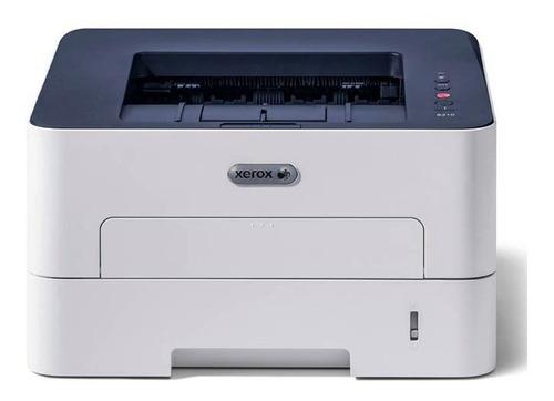 Impresora Inalambrica Xerox Emilia B210 Wifi Usb Reemp 3260