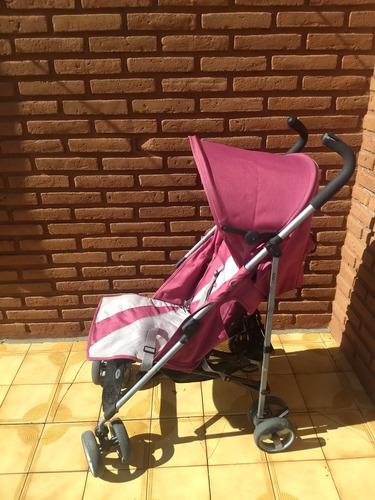 dda599c56 Cochecitos Paraguitas Infanti Economicos - Cochecitos para Bebés ...