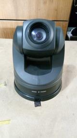 Camera Sony Modelo Evi-d70