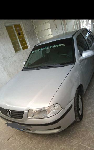 Pointer Refacturado Motor Al 100 , Al Llavaso Modelo 2005
