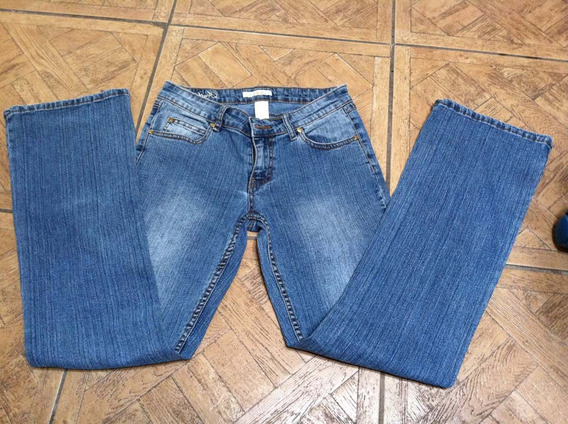 Jeans South Pole Talla 5 Stretch