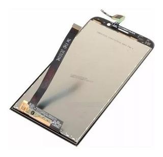 Tela Display Lcd Touch Asus Zenfone 2 Ze551ml Z00ad Envio Ja