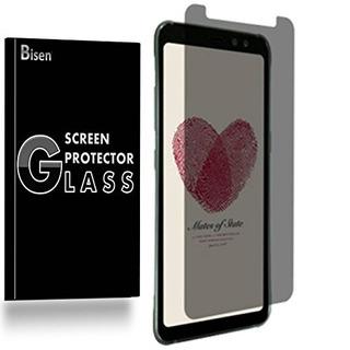 Samsung Galaxy S8 Active No Para Samsung S8 S8 Privacy Scree