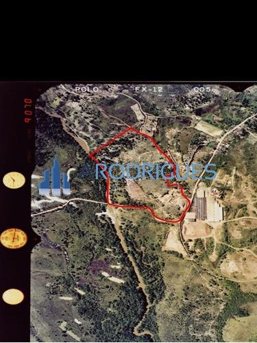 Terreno Na Lama Preta, Residencial E Industrial, 155.000 Mts, Oportunidade - Te00093