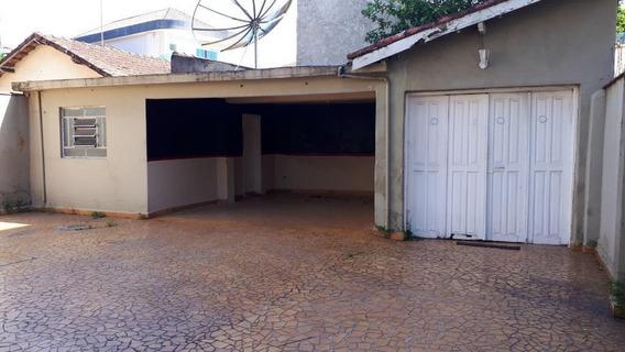 Casa Em Vila Belmiro, Santos/sp De 180m² 3 Quartos À Venda Por R$ 690.000,00 - Ca327131