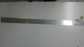 Barra De Led Philips 39pfl4508g-78
