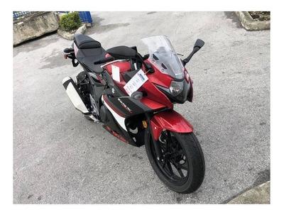 2019 Suzuki Gsx250r Roja Whatsapp +1 3395262232