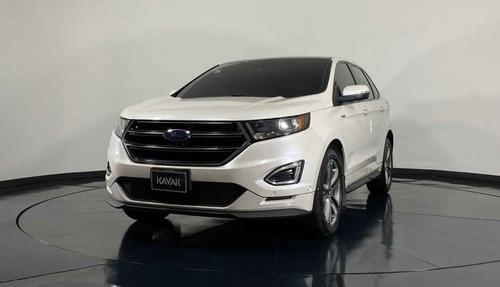 Imagen 1 de 15 de 114981 - Ford Edge 2016 Con Garantía