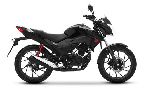 Motocicleta Cb125f 2022