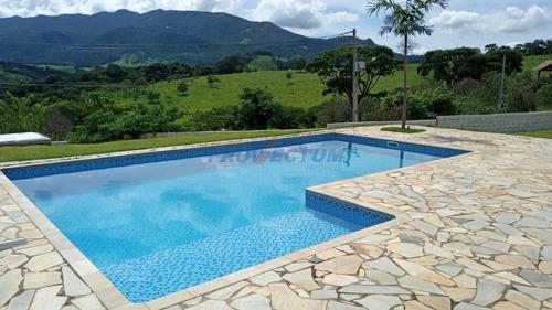 Chácara À Venda Em Rio Acima - Ch276366