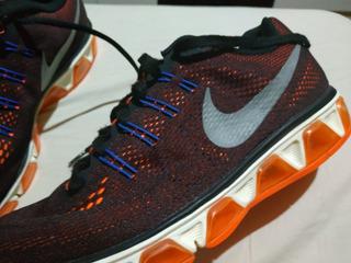 nariz darse cuenta domesticar  Podometro Nike Sdm Tailwind. Mide Distancia Y Velocidad Usado en Mercado  Libre Argentina