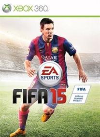 Fifa15 ; Frete Grátis