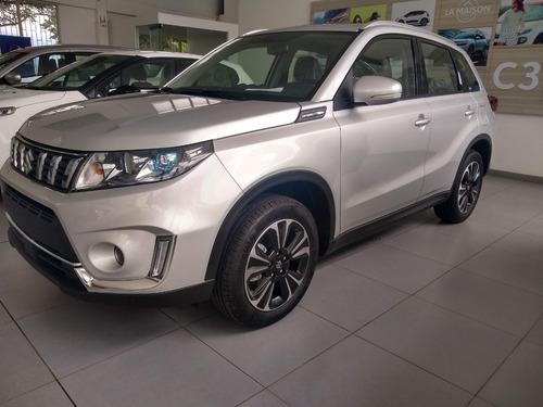 Suzuki Vitara Mc Fs Glx At 4x4