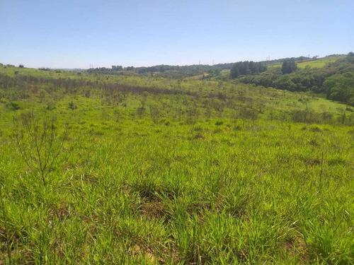(k.a) Terrenos Com Otimo Acesso - Imperdiveis 500m²