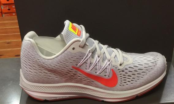 Tênis Nike Zoom Winflo 5 Aa7414-005