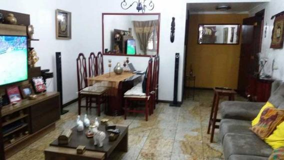 Casa De Rua-à Venda-anil-rio De Janeiro - Brca10008