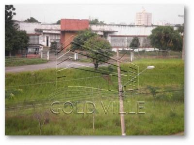 Galpão Comercial À Venda, Parque São Domingos, São Paulo - Ga1318. - Ga1318 - 33872826