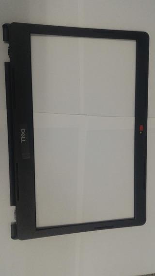 Moldura Do Lcd Dell Latitude E3490 Pn 06t6cf