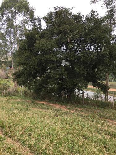 C01-   Fase 02 Do Empreendimento Fazenda/ Agende Já
