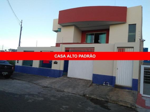 Casa - 199 - 32505867
