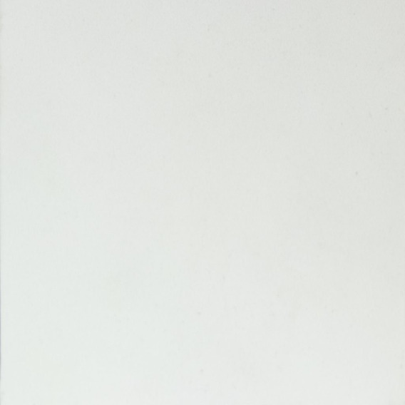 Venta De Lote De 10 Pzas. De Cuarzo Blanco - Cdmx/pue./mor.