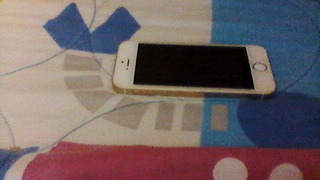 iPhone SE 16gb Oro Rosa Excelentes Condiciones