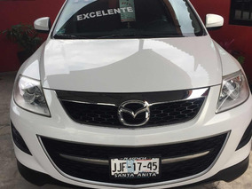 Mazda Cx-9 3.7 Sport Mt 2011