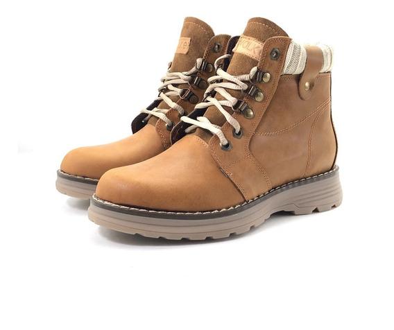 Borcego Walker 850 W El Mercado De Zapatos!!