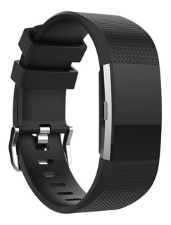 Pulseira Para Fitbit Fit Bit Charge 2