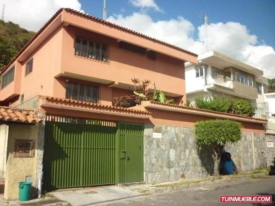 Casas En Venta Mls #19-3524 Inmueble De Oportunidad