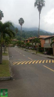 Casas En Arriendo La Sebastiana 786-6876