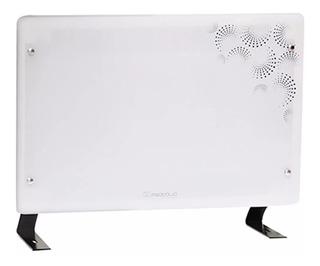 Panel Calefactor Vitroceramico Bajo Consumo 750-1250-2000w
