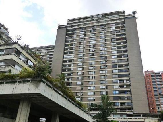 Propiedad En En Caracas - Prados Del Este